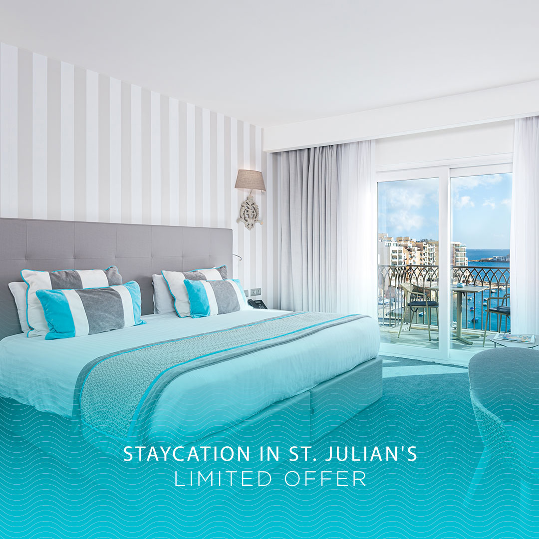 staycation-deluxe-seaview